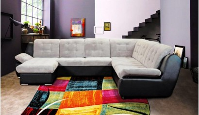 Ülőgarnitúrák és kanapék - Ülőgarnitúra és kanapé olcsón. - Oldal ...