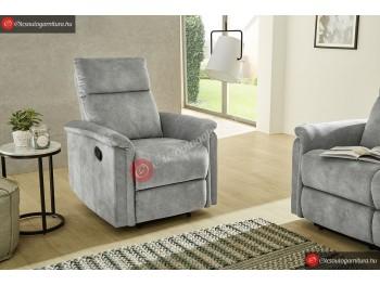 Amrum fotel miniatűr képe