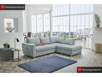 Feldberg sarok kanapé