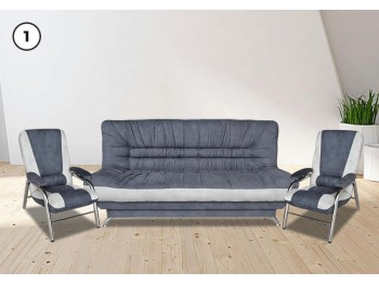 C263 fotel miniatűr képe