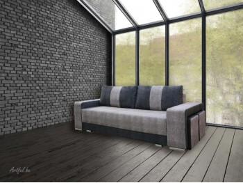 K140 kanapé