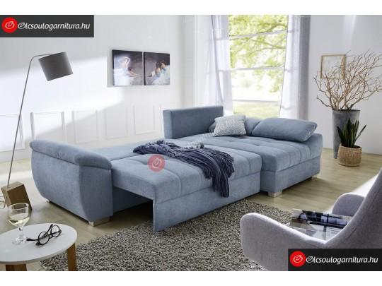 Alster sarok kanapé