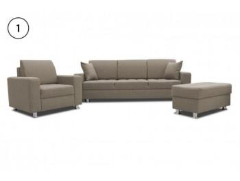 C265 fotel