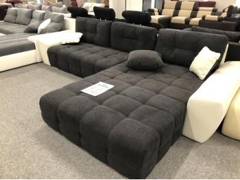 Anett luxus sarok ülőgarnitúra