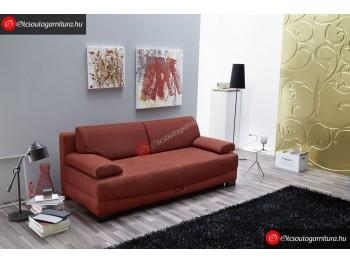Angelo kanapé miniatűr képe
