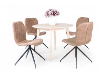 Anita asztal miniatűr képe