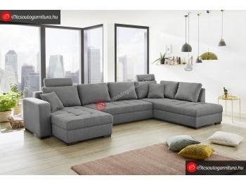 Antego U kanapé miniatűr képe