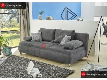 Antonio kanapé miniatűr képe