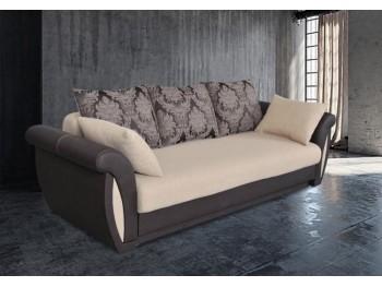 K143 kanapé