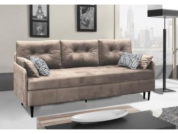N14 ágyazható kanapé