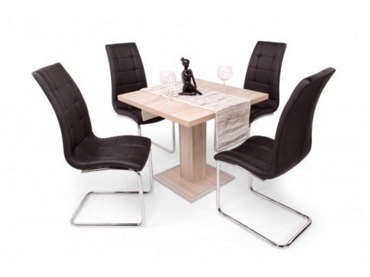 Bar asztal, Cocktail asztal