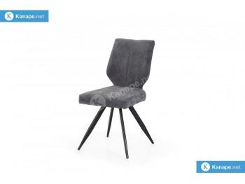 Barry szék