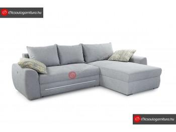 Basel kanapé miniatűr képe