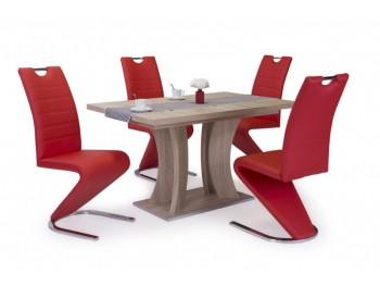 Bella asztal