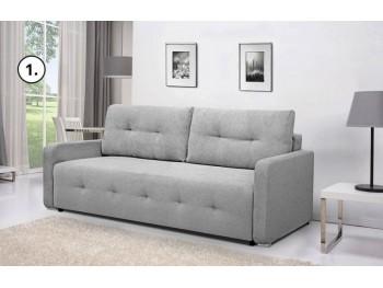 K153 modern kanapé