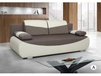 K154 exkluzív kanapé