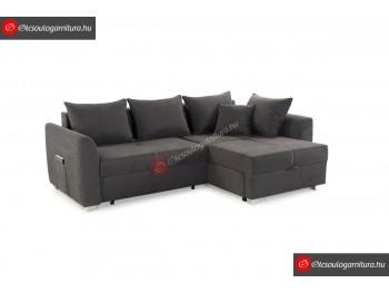 Boomer sarok kanapé miniatűr képe