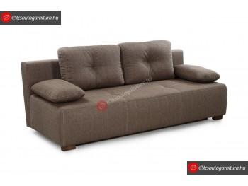 Cadiz kanapé miniatűr képe
