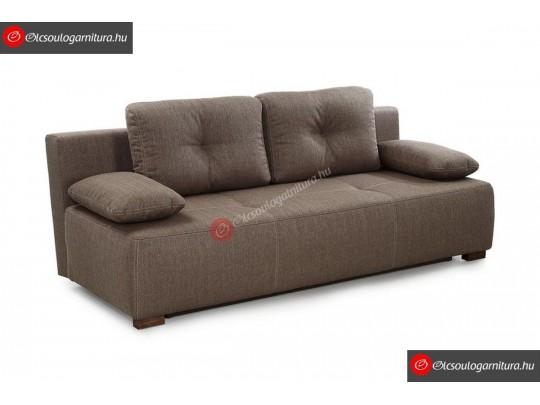 Cadiz ágyazható kanapé
