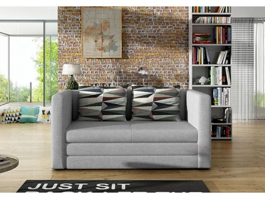 K159 mini kanapé