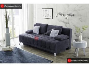 Eddie egyenes kanapé