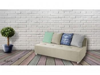 K166 exkluzív kanapé