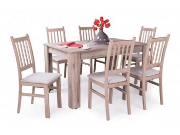 Felix asztal
