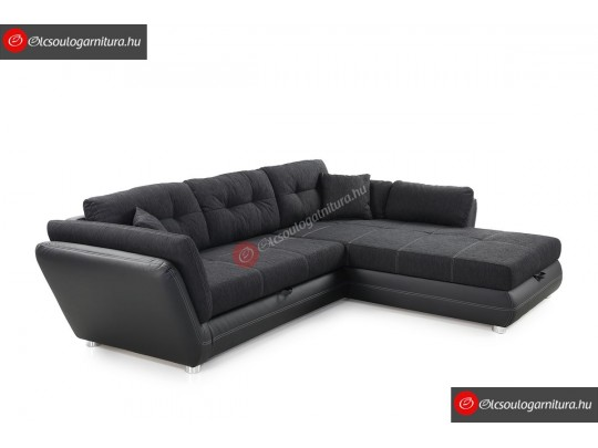 Java sarok kanapé