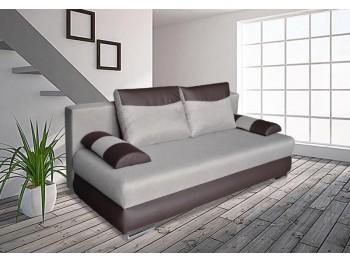 K179 ágyazható kanapé