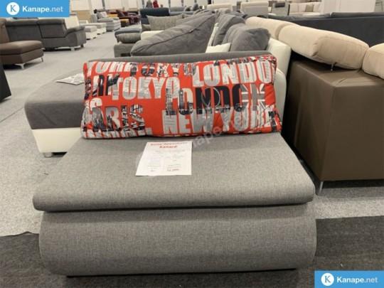 Keny ágyneműtartós kanapé