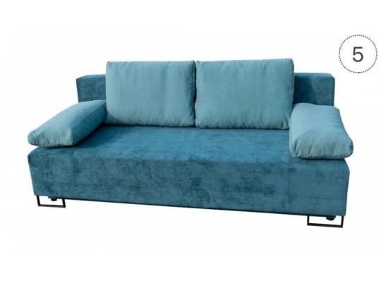 Klub kanapé