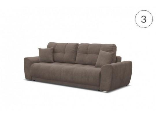 Kratos kanapé