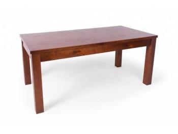 Leila asztal