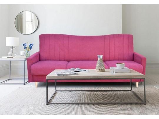 K175 egyenes kanapé