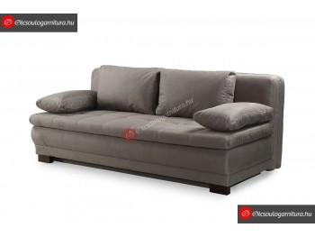 Lennart ágyazható kanapé