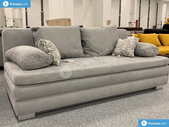 Lincoln egyenes kanapé
