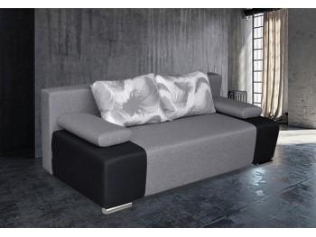 K176 ágyazható kanapé