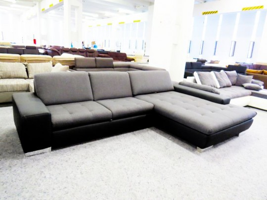 Locket Lounge