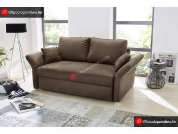 Luca egyenes kanapé