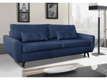 N43 3-as kanapé
