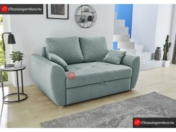 Luis előre ágyazható kanapé