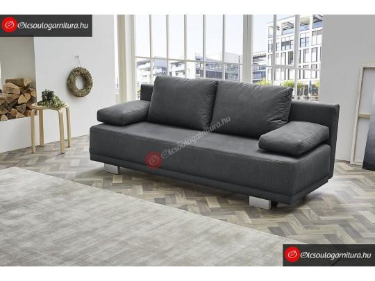 Luzio ágyazható kanapé