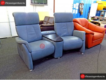 Magic Relax kanapé miniatűr képe