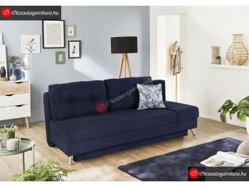 Magic kis kanapé