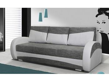 K180 3-as ágyazható kanapé