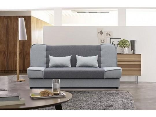 K186 kanapé