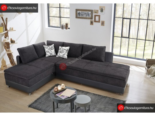 Modena kanapé