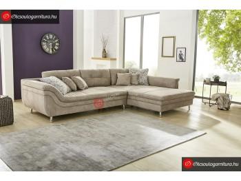 Montreal sarok kanapé