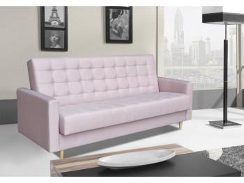 N51 egyenes kanapé