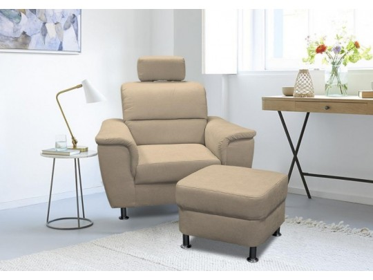 N56 fotel